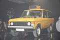 Mahmoudia Motors Jordan - All-New Range Rover launch (8616648228).jpg