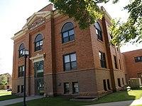 Mahnomen County Courthouse.jpg