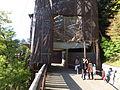 Main Hall, Kiyomizu-dera in 2013-5-2 No,17.JPG