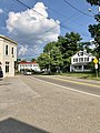 Main Street, Alexandria, KY (50227102631).jpg
