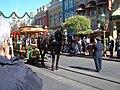 Main Street, Horse 1.jpg