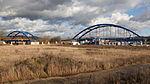Mainbrücke Wiesen-Jan2014.jpg