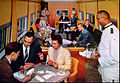 Mainstreeter Holiday Lounge Northern Pacific Railroad.JPG