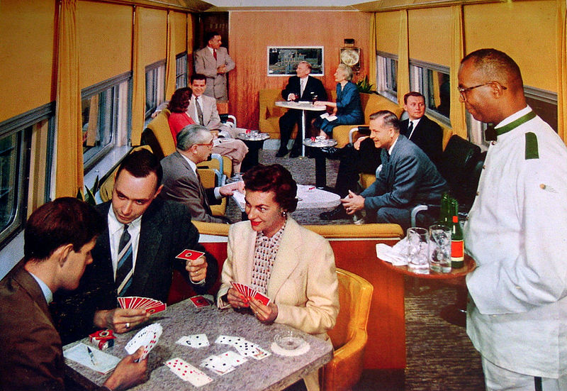 File:Mainstreeter Holiday Lounge Northern Pacific Railroad.JPG