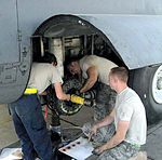Maintenance Recovery Teams go where needed to keep airlift mission on track DVIDS341549.jpg