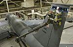 Maintenance airman 'tags' tanker 131002-F-GR156-291.jpg