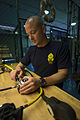 Maintenance on Dive Regulator 131009-N-OM642-039.jpg