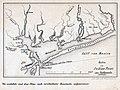 Mainzer Adelsverein Hafen von Indian Point oder Indianola (Carlshafen) 1851 UTA.jpg