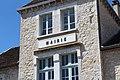 Mairie Ceyzérieu 5.jpg