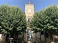 Mairie Fareins 1.jpg