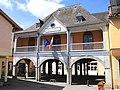 Mairie de Galan (Hautes-Pyrénées) 1.jpg