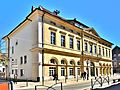 Mairie de Pontarlier.jpg