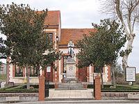 Mairie de Saint-Léon.JPG