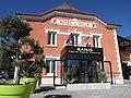 Mairie des Abrets en Dauphiné (1).jpg
