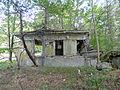 Maison-forte proche de la D27 (2).jpg