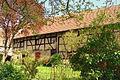 Maison de Hoste-Bas 1.jpg