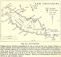 Makira map by British Admiralty Naval Intelligence Division 1943-1945.jpg