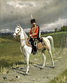 Makovsky Alexander 001.jpg