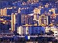 Malaga(Spain) - 50525362001.jpg