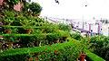 Malampuzha Gardens @ Palakkad - panoramio (11).jpg