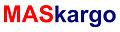 MalaysiaAirlinesLogo MASKargoNew.jpg