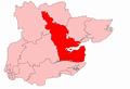 Maldon1918.png