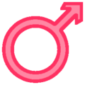 Male pink.png