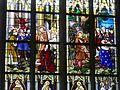 Malestroit - église Saint-Gilles, intérieur (20).jpg