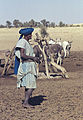 Mali1974-149 hg.jpg