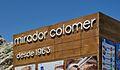 Mallorca - Mirador Colomer1.jpg