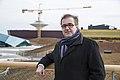Malmo stad Klas Johansson 20130307 5661F (8552012237).jpg