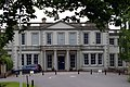 Malvern Hall - geograph.org.uk - 1914483.jpg