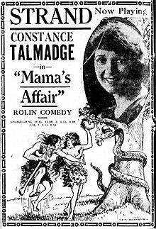 Panjoj-Afero 1921 newspaperad.jpg