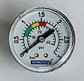 Manómetro 3 psi 1.jpg