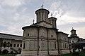 ManastireaHorezuVL (56).jpg