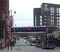 Manchester Oxford Street Refuge 3085.JPG