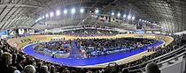 Manchester Velodrome 2011.jpg
