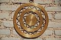 Mandala de Capim Dourado.jpg