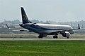 Mandarin Airlines Embraer ERJ-190AR (B-16822 19000091) (5150091359).jpg