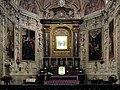 Mandello del Lario, Santuario della Beata Vergine del Fiume 004.JPG