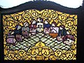Mangkunegaran Palace Java361.jpg
