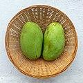 Mangues sauvages du Cameroun.jpg
