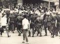 Manifestação estudantil contra a Ditadura Militar 265.tif