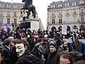 Manifestation anti ACTA Paris 25 fevrier 2012 123.jpg