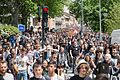 Manifestation contre la loi travail toulouse 2016.05.13.jpg