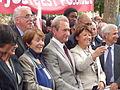 Manifestation contre la réforme des retraites, Paris 23 septembre 2010 (22).jpg