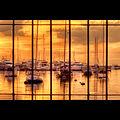 Manila Yacht Club.jpg