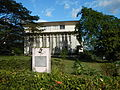 Manilaobservatryjf2034 06.JPG