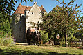 Manoir de Courboyer(61340 Nocé)Cl J Weber08 (24083459005).jpg