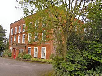 The former Tichborne Manor House Manor Park Aldershot Manor.jpg